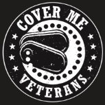 Cover Me Veterans™